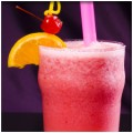 Fresh Fruit Drinks 鮮水果飲品 (1)